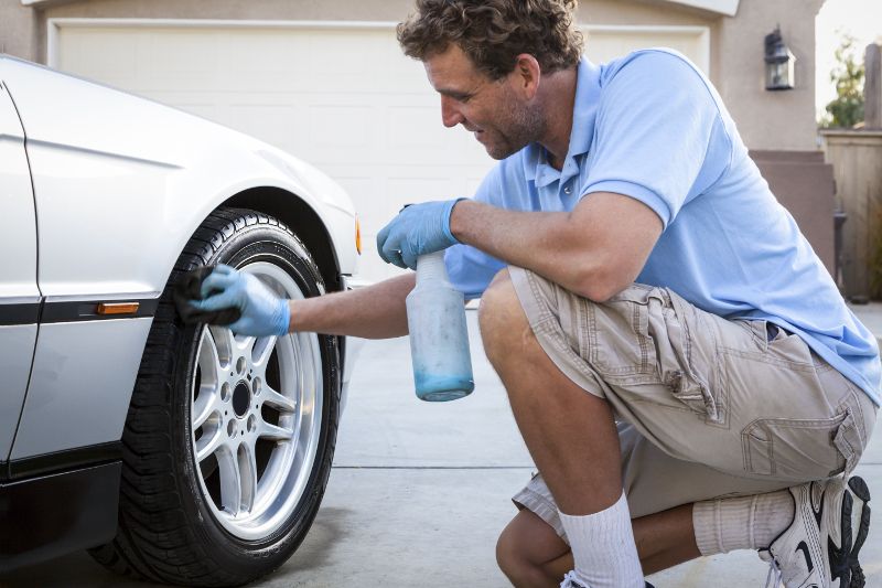 Protect Your Car with Mobile Detailing Services In Brisbane