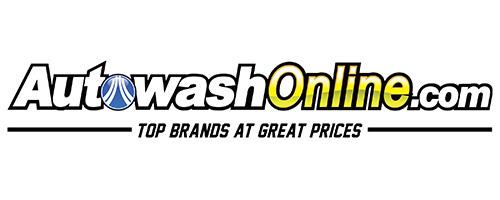 Autowash Online logo