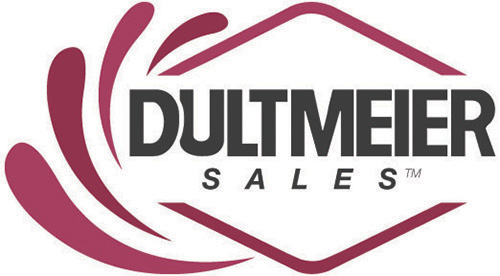 Dultmeier logo
