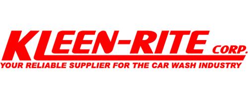 Kleen-Rite Corp.