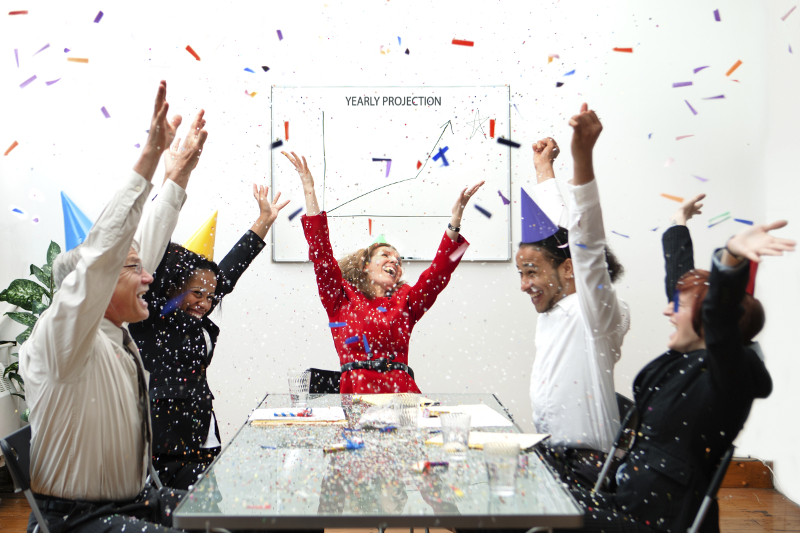 Celebration