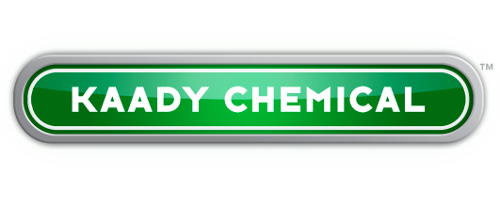 Kaady Chemical Corp.