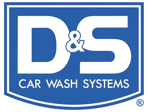 D&S Car Wash Equipment Co.
