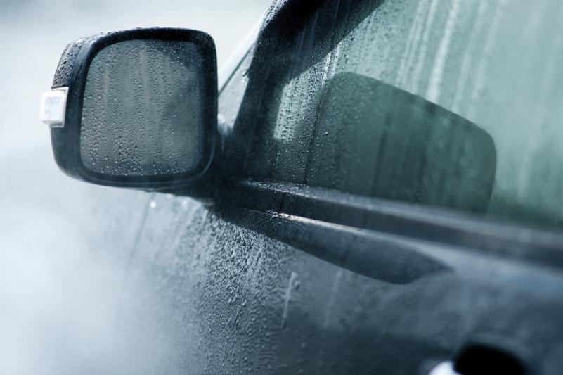 carwash, spray nozzle, spray nozzles, water