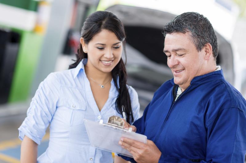 mechanic, car care, auto care