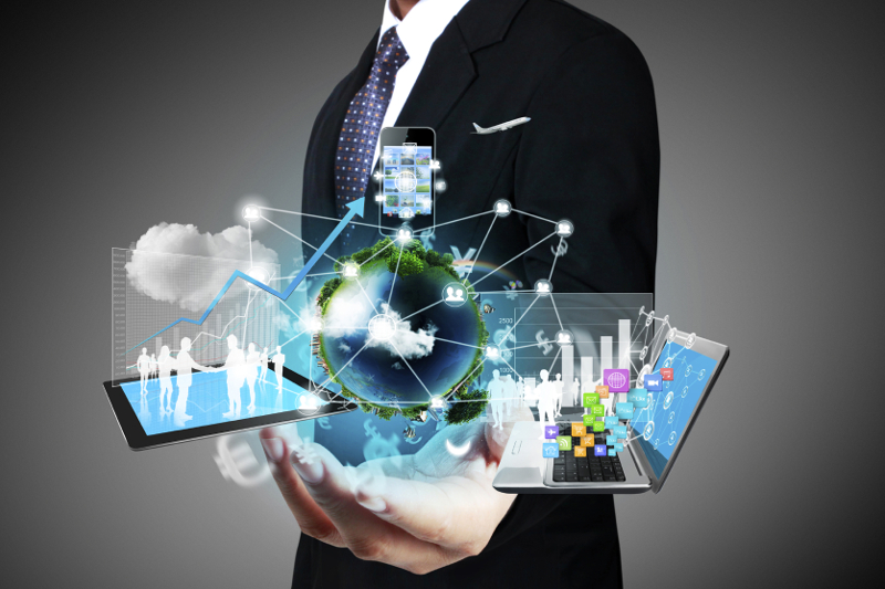 technology, Web, Internet, mobile, computer, online