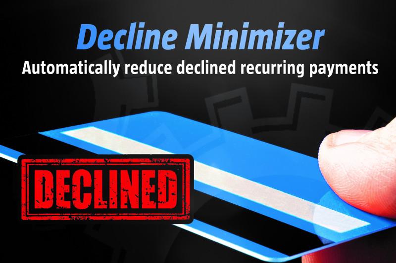 Decline Minimizer, Micrologic Associates