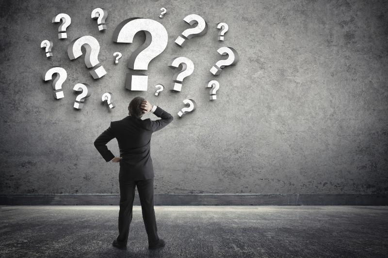 Business decision, business question, debate, problems,