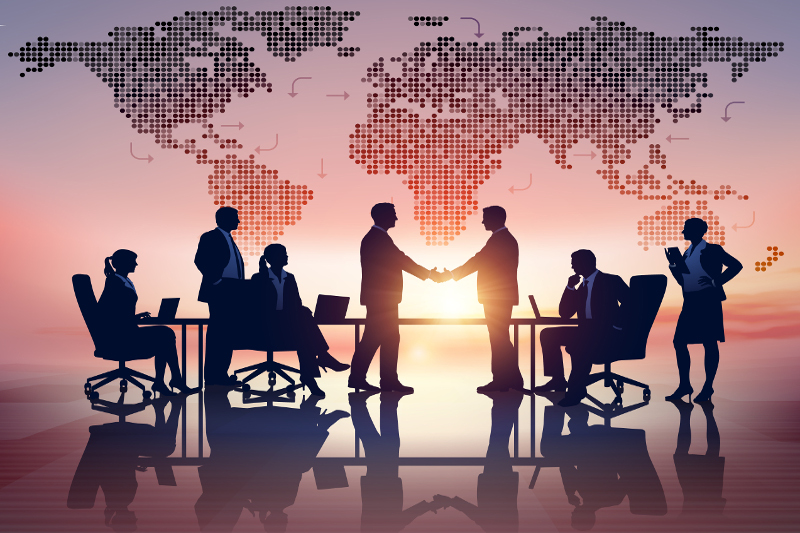 Acquisition, merger, business, acquires, partnership, business operations, partners, team work, global business, international business, agreement, partnership, business agreement