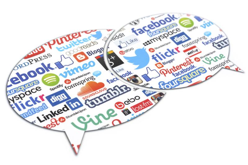 social media, social networking, marketing, communication, lead generation,