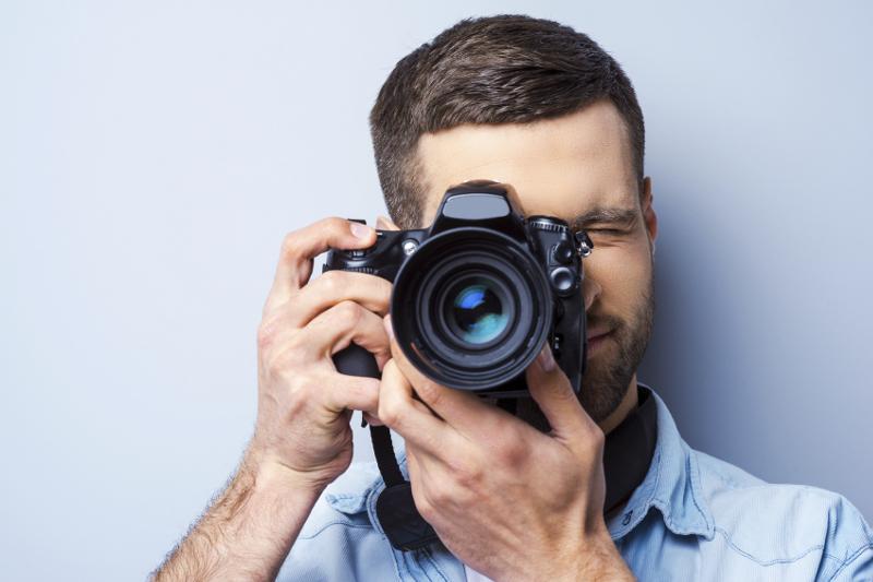 Photo, picture, camera, photographer, detailing spotlight contest, photos, in focus