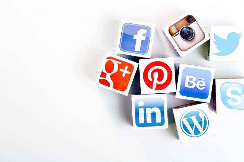 social media, social networking, marketing, communication, lead generation