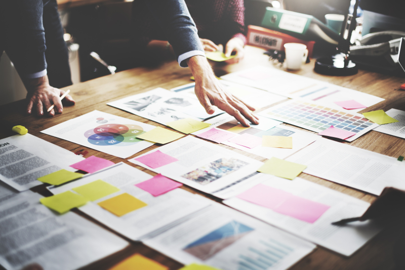 business plans, analysis, data, planning, strategy, teamwork, meeting, new business, proposal, collaboration, discussion, planning