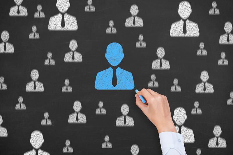 Recruitment, business, hire, hiring, labor, selection, employment.