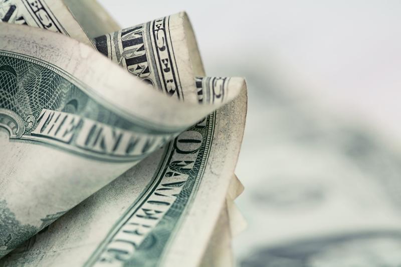 money, dollar bills, cash, wage, payment