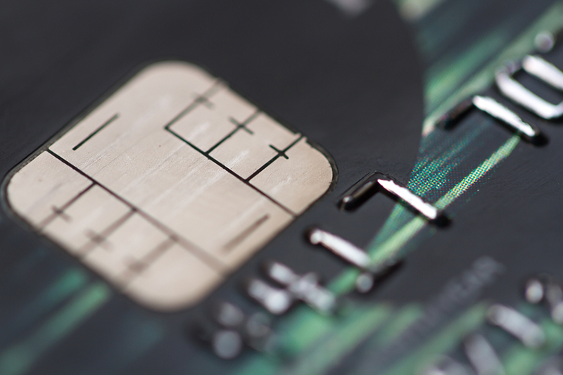 EMV, credit card, EMV technology, EMV chip, card chip, chip