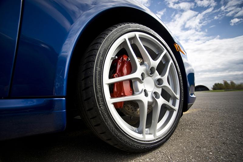 wheel, wheels, rims, tire, brakes, sports car