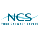 NCS-Your-Carwash-Expert