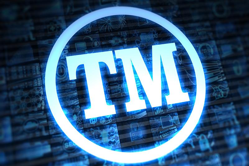 trademark symbol, protection, copyright