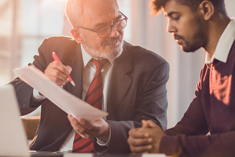SBA-guaranteed loans, loan, finance agreement, money, contract, bank, financing