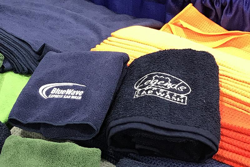 towel, towels, microfiber, terry cloth, waffle-weave