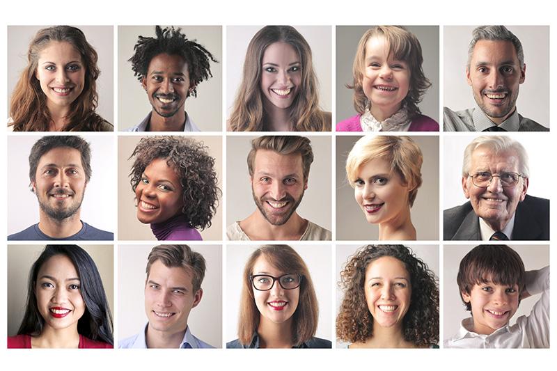 people, customers, portraits, customer