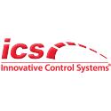 ICS-carwash-systems