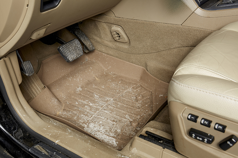 Post Winter Car Care And Cleaning Tips Professional Carwashing Detailing