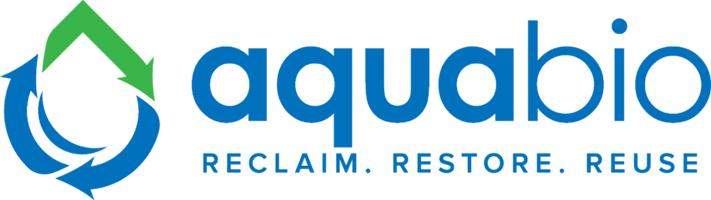 Aqua Bio Technologies