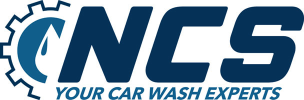 National Carwash Solutions