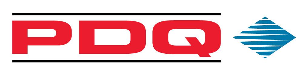 PDQ Manufacturing Inc.