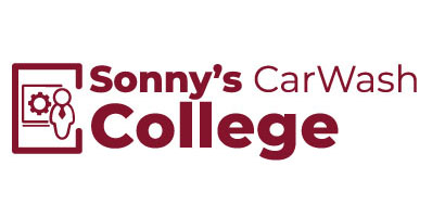 SONNY'S CarWash College
