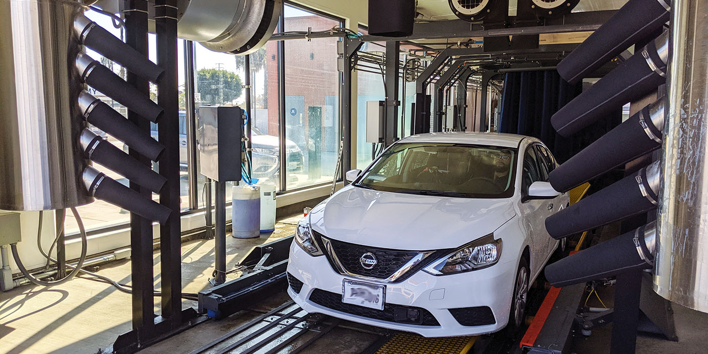 blowers, drying, dryers, carwash, car
