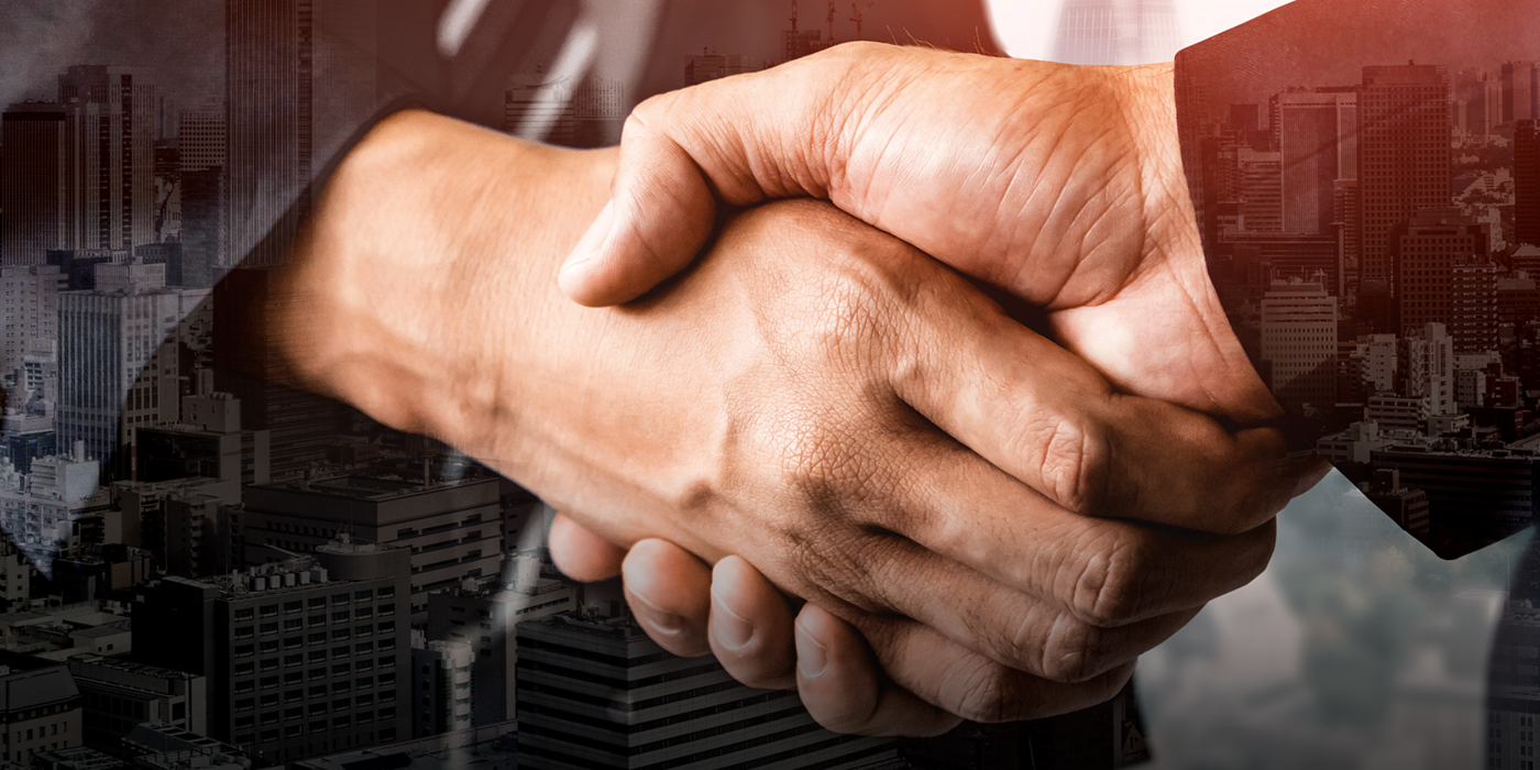 M&A, mergers, acquisitions
