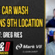 Fins Car Wash