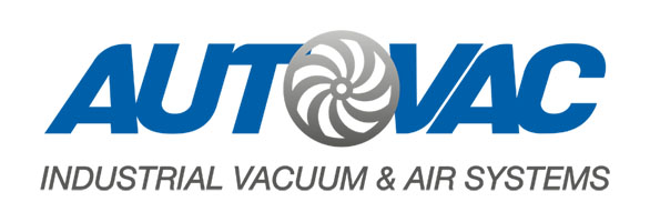 AutoVac Industrial Vacuum & Air Systems