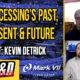 processing, Kevin Detrick