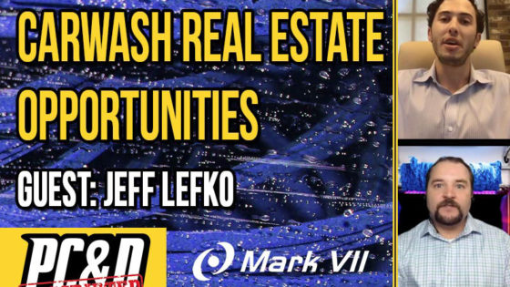 real estate opportunities
