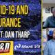 covid-19, insurance