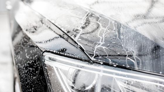 carwash, detailing, soap, car
