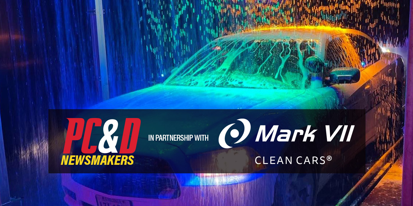 PC&D Newsmakers 18: ZIPS Car Wash Reaches 200 Locations