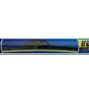 Rain-X Longitude Wiper Blade