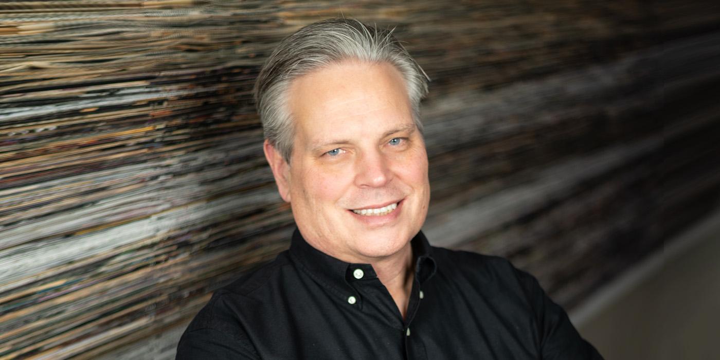 Tim Fritz