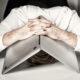 crisis management, failure, burnout, tired, work