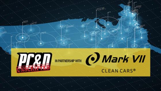 national carwash brand