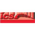 ICS-carwash-systems
