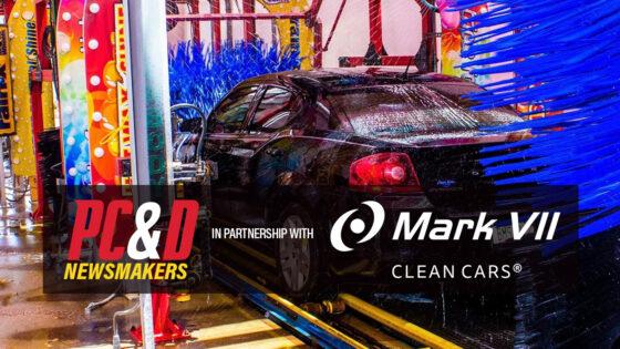 Super Star Car Wash