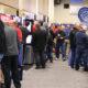 SCWA Convention & EXPO 2020