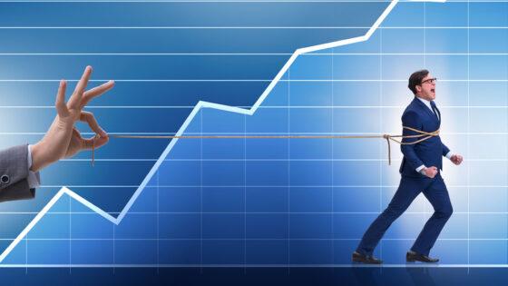 customer retention, employee retention, churn rate