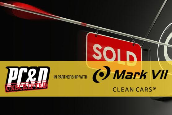 carwash, sale